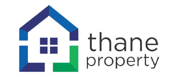 new properties in thane west
